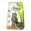 Dax 1 kg száraz cicatáp (2 ízben)
