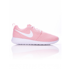 Nike Roshe One (p2575)