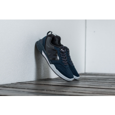 New Balance 868 Blue/ Black/ White