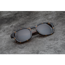 ADIDAS ORIGINALS adidas x Italia Independent AOR001 Sunglasses Havana Brown