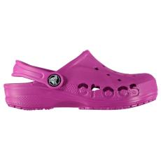 CROCS Strand papucs Crocs Baya gye.