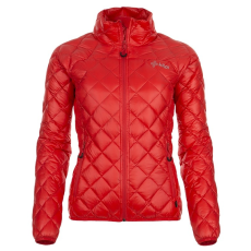 KILPI Outdoor kabát Kilpi IRA női