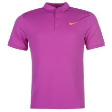 Nike Sportos pólóing Nike Dry Tennis fér.