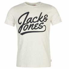Jack and Jones Póló Jack and Jones Originals Anything fér.