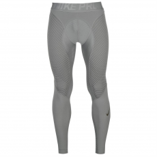 Nike Thermo fehérnemű Nike HyperCompression fér.