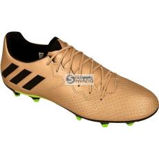 Adidas cipő Futball adidas Messi 16.3 FG M BA9838
