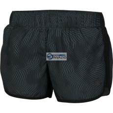 Adidas rövidnadrágsíkfutás adidas M10 Q2 Shorts W AZ8460-3