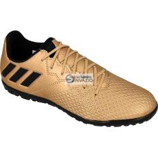 Adidas cipő Futball adidas Messi 16.3 TF Jr BA9859