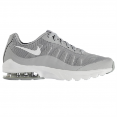 Nike Air Max Invigor férfi sportcipő fehér 45