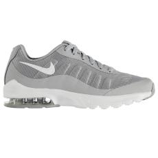 Nike Air Max Invigor férfi sportcipő fehér 44