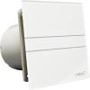 Cata Cata E-150 G Szellőztető ventilátor