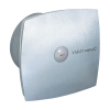 Cata Cata X.MART 10 MATIC INOX T Szellőztető ventilátor