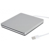 Apple Külső DVD író Apple USB SuperDrive (MD564ZM/A)