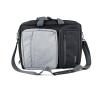 MODE COM MODECOM RENO notebook táska/hátizsák