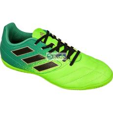Adidas cipő benti adidas ACE 17.4 IN Jr BB1055
