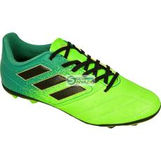 Adidas cipő Futball adidas ACE 17.4 FxG Jr BA9756