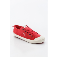 Pepe Jeans PLS30460 INDUSTRY LOW BASIC 255RED