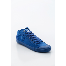 Pepe Jeans PMS30336 INDUSTRY ROUTES 551BLUE