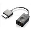 Lenovo Átalakító OneLink+ to Ethernet Adapter (4X90K06975)