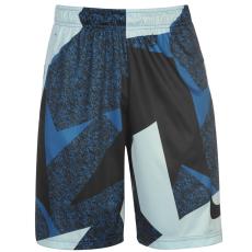 Nike Sportos rövidnadrág Nike Fly Graphic fér.