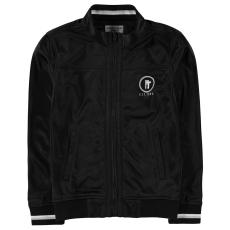 Adidas Kabát Firetrap Tricot gye.