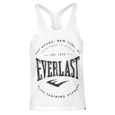Everlast Sportos trikó Everlast String fér.