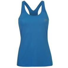 Karrimor Sportos trikó Karrimor Athena női