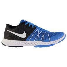 Nike Sportos tornacipő Nike Zoom Incredibly Fast fér.