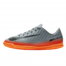 Nike Teremcipő Nike Mercurial Vortex CR7 gye.