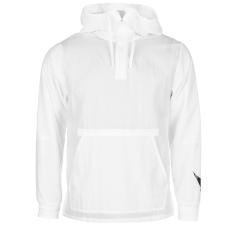 Nike Sportos kabát Nike Packable Woven fér.