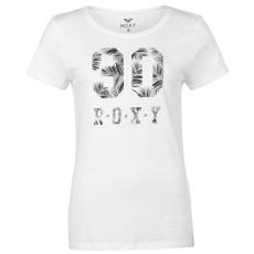 Roxy Póló Roxy Itty Be női