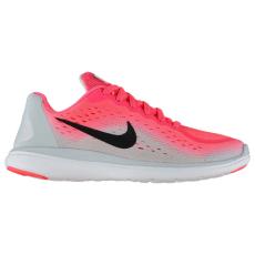 Nike Futócipő Nike Flex 2017 gye.