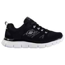 Skechers Sportos tornacipő Skechers Flex Advantage gye.