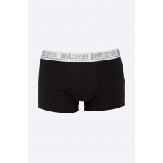 Just Cavalli Boxeralsó (2-pack)