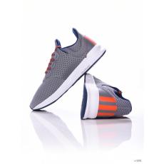 Adidas PERFORMANCE Kamasz fiú Futó cipö FALCON ELITE 5 XJ