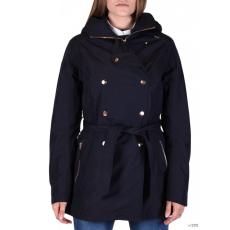 Helly Hansen Női Vitorlás kabát W WELSEY TRENCH