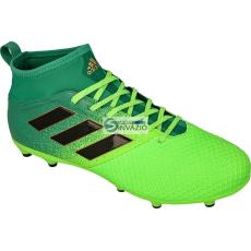 Adidas cipő Futball adidas ACE 17.3 PRIMEMESH FG M BB1016