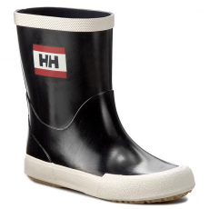 Helly Hansen Gumicsizmák HELLY HANSEN - Jk Nordvik 112-00.597 Navy/Off White/Red/Light Gum