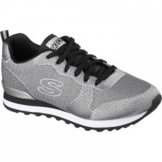 Skechers OG 85 női sportcipő, Light/Grey, 36.5 (117-LTGY-36.5)