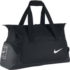 Nike utazótáska MEN'S NIKE COURT TECH TENNIS DUFFEL BAG