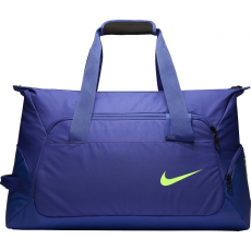 Nike utazótáska MEN'S NIKE COURT TECH TENNIS DUFFEL BAG