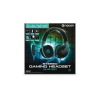 Bigben Nacon Stereo Headset GH100 (MULTI)