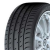 KORMORAN 205/40 R17 Kormoran Ultra High Performance XL 84W nyári gumi