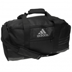 Adidas Sport táska adidas 3 stripe Performance Team