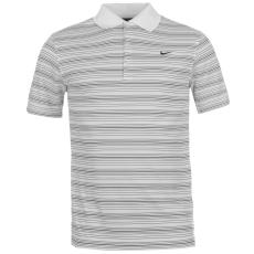 Nike Sportos pólóing Nike fér.
