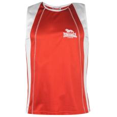 Lonsdale Sportos trikó Lonsdale Performance fér.