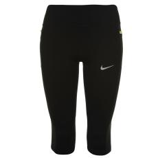 Nike Sportos 3/4 nadrág Nike Trail női