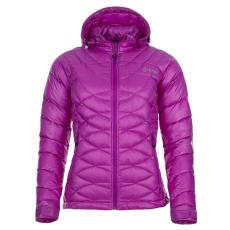KILPI Outdoor kabát Kilpi CHRISTA női