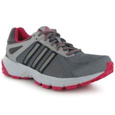 Adidas Futócipő adidas Duramo 5 Trail női