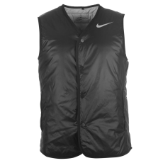 Nike Mellény Nike fér.
